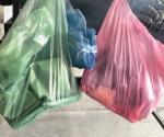 ¿Estás de acuerdo en que se sancione a negocios que no expiden bolsas biodegradables ecológicas en Tamaulipas?