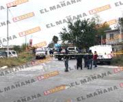 Muere persona ahogada luego de precipitarse en su vehículo al canal Rodhe
