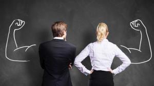 ¿Cómo se trabaja la autoestima desde el coaching?