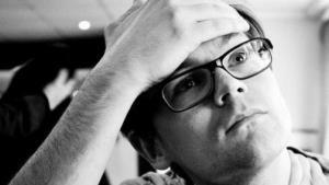 Cefalea tensional: causas, síntomas y tratamiento