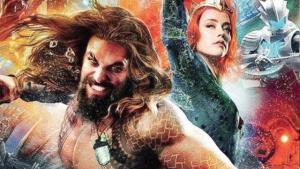 Películas de superhéroes que nos dejaron sin aliento el 2018
