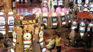 Hoteleros en contra de depender de los casinos, quieren turismo