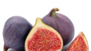 Alimentos imprescindibles si deseas estar saludable