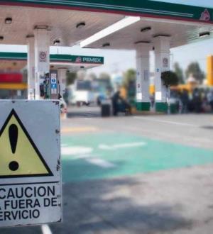 'Lavan' en Tamaulipas 15 mdp del 'huachicol'