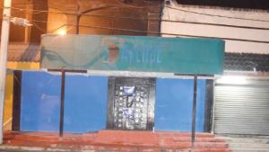 Por desacato a la ley de uso de suelo clausura municipio varios negocios