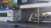 Por supuestos maltratos, piden cambio de maestra en primaria