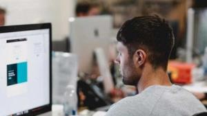 Entrevista a Fernando Callejo: sobre el reto del estrés laboral