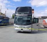 Implementan Federación y Estado 'Operativo de Búsqueda en Vida Tamaulipas'