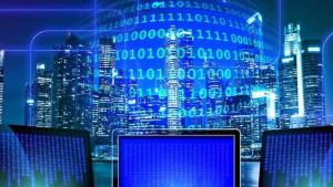 ¿Qué significa la triple W de Internet?