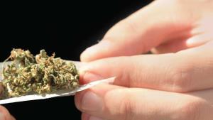 Detectan casos de adicciones y consumo de droga en jóvenes