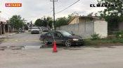 Ultiman a balazos a dos mujeres en la colonia La Laguna, en Reynosa