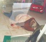 Impune continúa crimen de una repostera