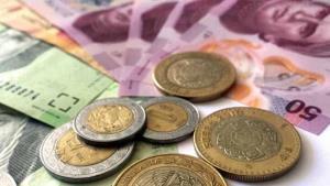 'Salarios tan bajos no nos convienen a nadie'