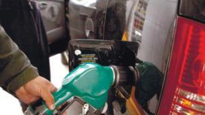 Exhiben a empresas por el precio de gasolinas