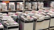 Reciclarán boletas electorales para hacer libros