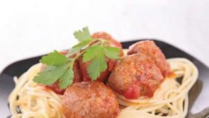 """Platos y recetas """"italianas"""" que no verás en ninguna parte de ese país"""