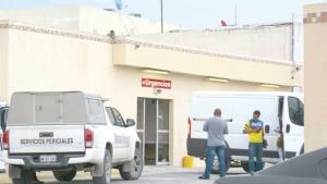 Fallece joven baleado en Las Cumbres