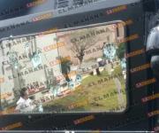 Enfrentamiento armado deja obrero herido en Parque Industrial Reynosa