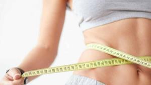 Trucos para perder peso sin tener que hacer dieta