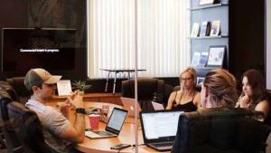 Consejos para resolver conflictos en el trabajo