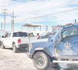 Dictan sentencia mediante videograbación a tres adolescentes secuestradores