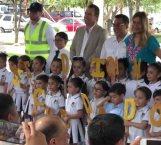 Arranca programa 'Reynosa sin plástico'