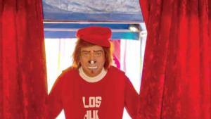 Multan a dueño de circo con 140 Dls. por maltratar a 25 animales cautivos