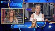 Muere la actriz Edith González tras dura batalla contra el cáncer