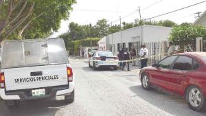 Fallece bolero que sufrió caída en la Plaza Principal