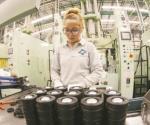 Empleo manufacturero acumula 2 meses a la baja en abril: Inegi