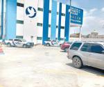 Tres fuereños detenidos por queja de sus propias familias