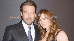 ¡Se divorcian!