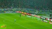 Chile vs Argentina 4-1 Resumen y Goles