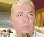 Pide alcalde presentar denuncias