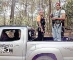 Emboscan a ex líder de las autodefensas