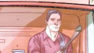 Supermán ya no será Clark Kent