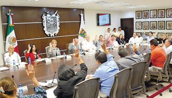 Cuidarán más la salud en municipio