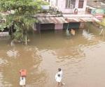 Arrecia caos por El Niño