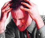 Dolor de cabeza puede matar