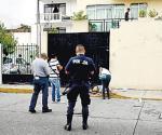Pretende narco controlar policía y obra en Morelos