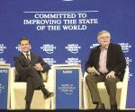 México busca acelerar el envío de 'El Chapo' a EU: EPN