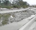 Debe CNA limpiar en canal
