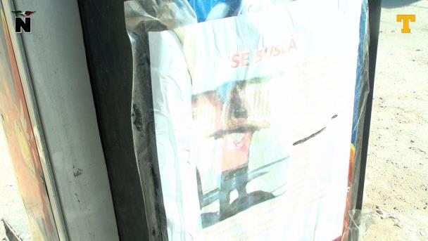 Boletinan vecinos de La Joya a reincidente ladrón