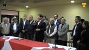 Asignarán 10, 536 créditos del Infonavit en la región