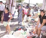 30 millones, cifra récord de informales, dice Inegi