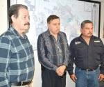 Regresan agentes ministeriales a Reynosa a indagar