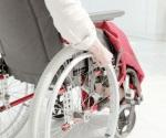 Dedican el mes a la educación especial y a la discapacidad