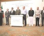 Anuncian macrooperativos carreteros en NL y Tamaulipas