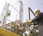 La caída del petróleo desacelera economía