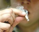 Alertan ante elevada adicción a mariguana